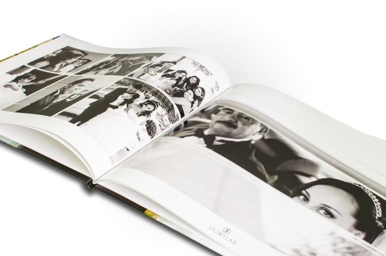 fotobook3