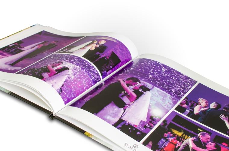 fotobook4